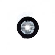 Clover Quick Bias Fusible Bias Tape 0.6cm Black