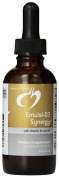 Designs for Health Emulsi-D3 Synergy Liquid, 60ml