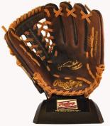 """Rawlings Signature Series """"Johan Santana"""" Glove"""
