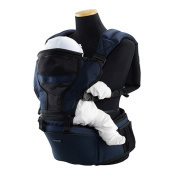 Pognae Smart Hipseat 3-in-1 Carrier