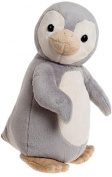 Charlie Bears Baby Boutique Pablo the Penguin