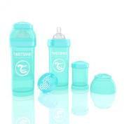 Twistshake Anti-Colic Bottle