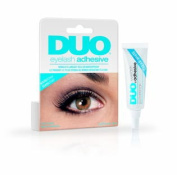 Ardell Duo Eyelash Adhesive White - Clear 7g5ml