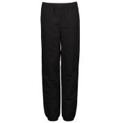 Basics Brand Boys' Microfibre Pants
