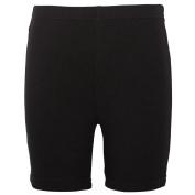 Basics Brand Girls' Bike Shorts