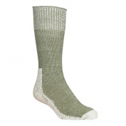 Alpsocks Men's Outdoor Socks