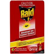Raid Advanced Ant Control System 30ml