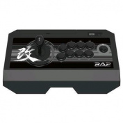 Hori Officially Licensed Real Arcade Pro V Fight Stick for Xbox one, xbox 360, PC