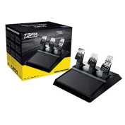 Thrustmaster Pedal Add-On T3PA
