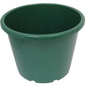 Interworld Planter Pot Green 30L