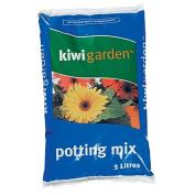Kiwi Garden Potting Mix 5L