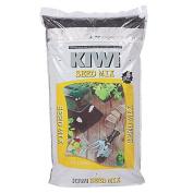 Kiwi Garden Seed Raising Mix 15L