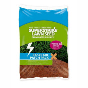 Superstrike Lawn Seed Patch Pack 200g