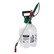 Just Brand Pressure Sprayer 4L Assorted