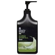 Health Basics Body Wash Kaimai Rainfall 2-in-1 1L