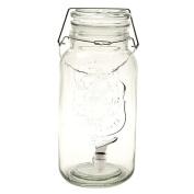 Living & Co Drink Dispenser 3.8L