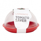 Living & Co Tomato Saver
