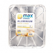 Maxchoice Foil Oven Liner