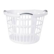 Taurus Hip Hugger Basket White