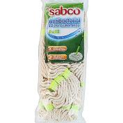 Sabco AB Twister Refill