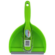 Sabco Basic Dustpan and Brush