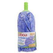 Sabco Blue Wonder Mop Refill