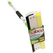 Sabco Dual Angle Window Washer