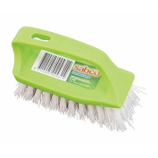Sabco Handled Scrub