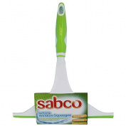 Sabco Window Squeegee