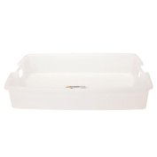 Taurus Tray for 60L Organiser Clear
