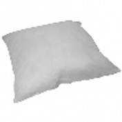 Rapee Insert Cushion Size 14 35cm x 35cm