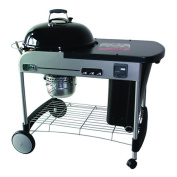 Weber Performer Premium Charcoal Grill 60cm
