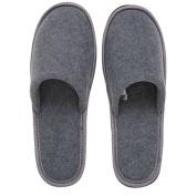 Basics Brand Men's Nova Slippers