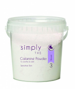 Hive simply The Calamine Powder 500g