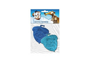 Ice Age Bath Fizzers - Pack of 2