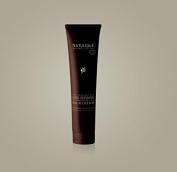 NATULIQUE Curl Defining Hair Cream 150 ml