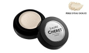 LAURE CHERET - Shadow mineral freshwater pearl