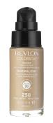 Revlon ColorStay Foundation for Normal/Dry Skin, Fresh Beige