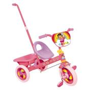 Dora The Explorer Trike