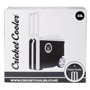 Cricket Cooler 33L