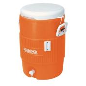 Igloo Sports Water Cooler 18.9L