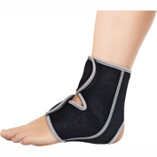 Active Intent Neoprene Ankle Support