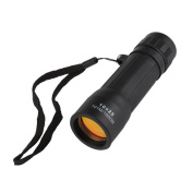 SUPEREX® Compact Monocular Telescope 10x25 Camping Hunting Zoom Sports Hiking Mini Pocket for Hunting Camping Hiking Sports Waterproof