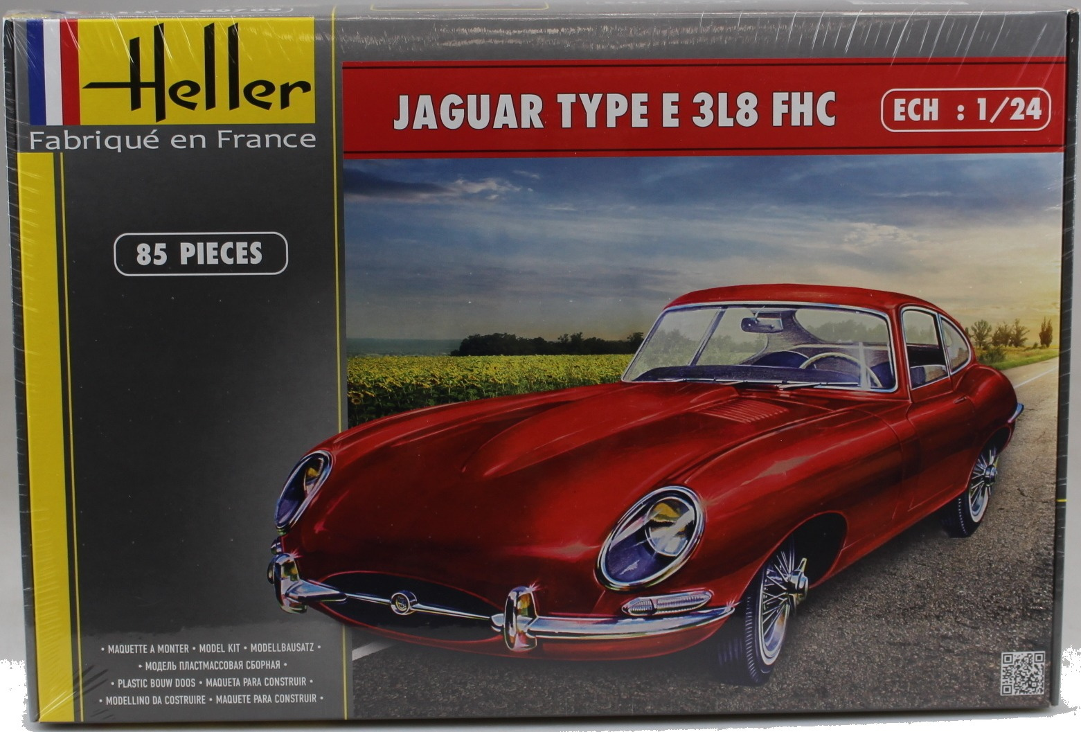 Type Fromau E Jaguar ToysBuy Online Model 6yfvYgb7