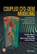 Coupled Cfd-Dem Modeling