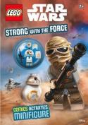 LEGO (R) Star Wars