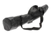 Visionary Stay-On Case Fits Visionary V60 Straight Spotting Scope