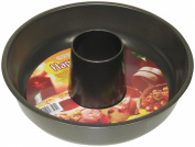 Happy Hour Bundt Ring Cake Mould with Hole in Middle