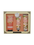 AAA Floral Lotus Flower Bath & Body Collection Gift Set