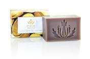 Malie Organics Luxe Cream Soap - Coconut Vanilla
